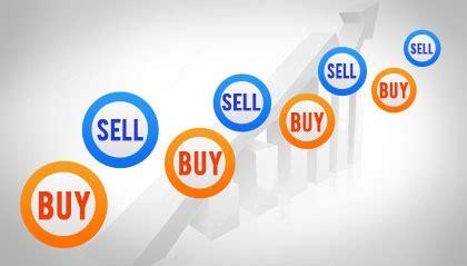 pattern day trader leverage higher day trading leverage tradezero 6 1 leverage