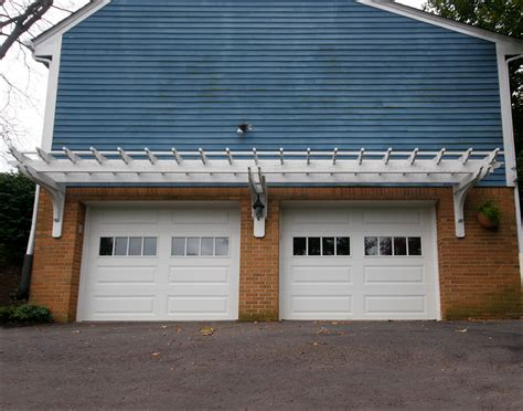 100 Sandstone Garage Door Contractor U0027s Choice Garage Cactus Garage Doors