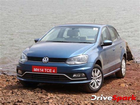 volkswagen aftersales volkswagen ameo attractive after sales package announced
