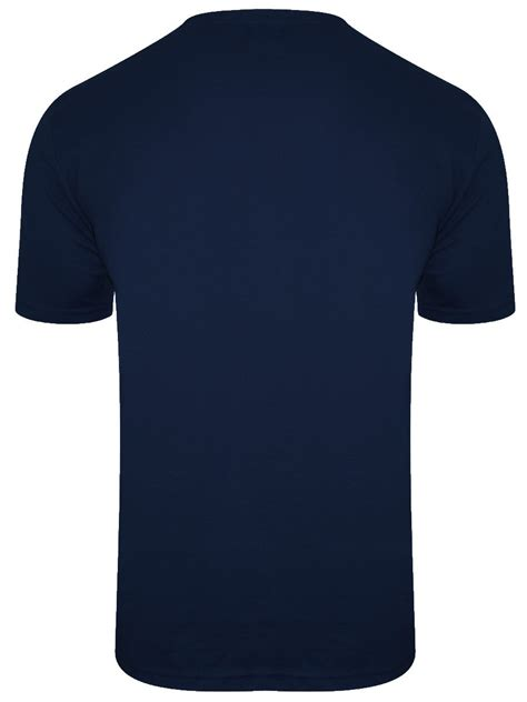 T Shirt Kaos Sony buy t shirts aghori blue t shirt