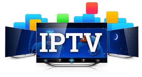 iptv server test iptv cccam mgcamd server test free 24 hours