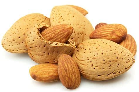 alimenti menopausa i 10 alimenti per la menopausa casa di vita