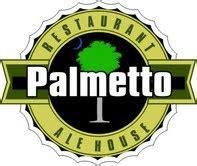 Palmetto Ale House Palmettoale Twitter