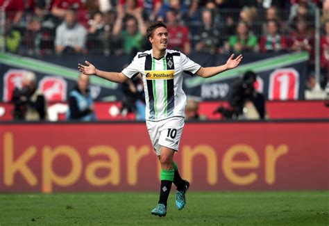 fussball heute wann fu 223 heute ergebnisse 0 0 eintracht frankfurt
