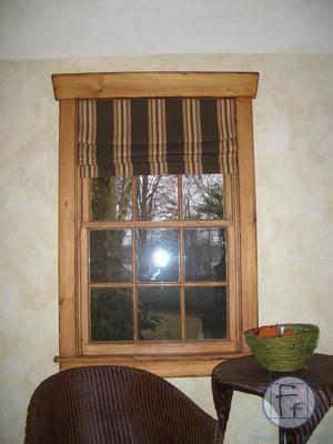 log home interior trim ideas door and window molding pictures rustic interior window