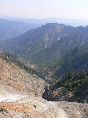 ape canyon wikipedia