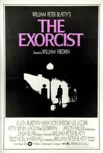 film the exorcist complet motarjam les 27 meilleures images du tableau films sur pinterest