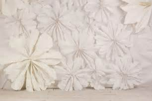Floral Wall Decor by Decor Thoughts Floral Wall Background