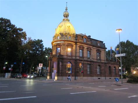 best bank in germany 73 best i kaiserslautern images on