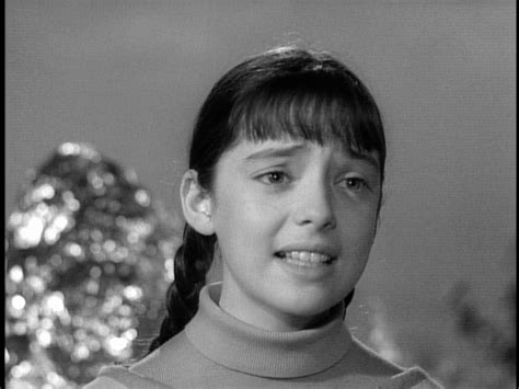penny cartwright lost in space angela cartwright cinemorgue wiki