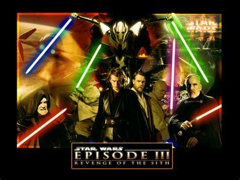 Kaos Starwars 3 wars episode iii by couiche on deviantart