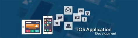 ios mobile developer ios app development course institute in patiala enroll today