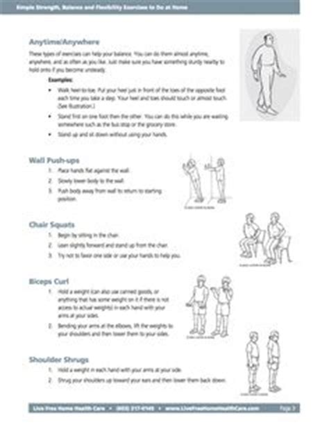 rock the boat balance exercise 1000 images about balance exercises on pinterest