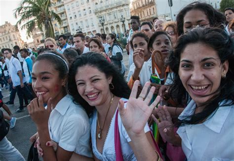mujeres cubanas mujeres cubanas gallery