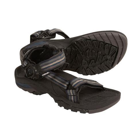 teva sandals for teva terra fi 3 sport sandals for 2965p save 58