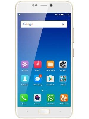 gionee a1 price in india, full specifications, comparison