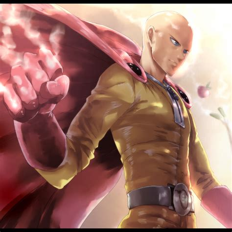 onepunch one onepunch images saitama hd wallpaper and background