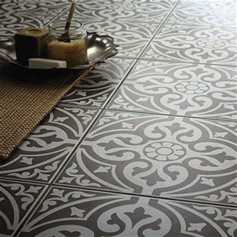 single tiles for sale | tile design ideas
