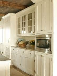 Cream Cabinet Kitchens by Cream Kitchen Cabinets Country Kitchen Shelter