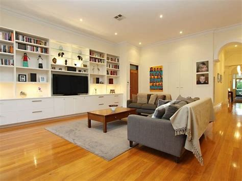 living area 27 best images about home ideas on pinterest open plan