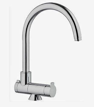 51 best ideas about kitchen faucets rubinetteria da
