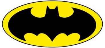 batman logo cake template batman stencils free printable batman logo template