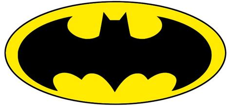 batman logo cake template batman stencils free printable batman logo template