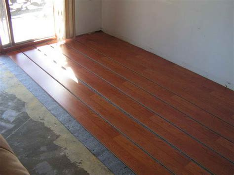 basement vapor barrier for basement floor picture vapor barrier for basement floor flooring