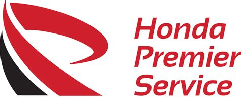 ace hardware hours great sale prices and service on honda power equipment in