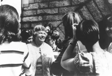 Cultural Antropology Fifith Edition 17 best images about margaret mead anthropologist on