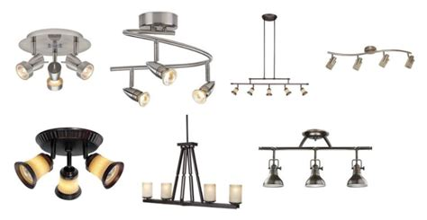 Hampton Bay   Ceiling Fans, Lighting, Patio Furniture & More