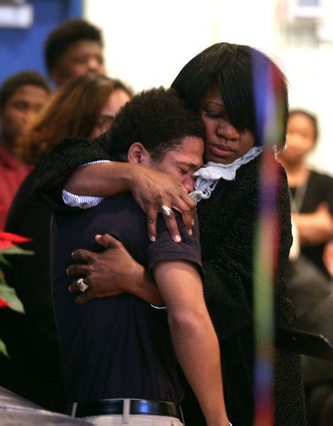 15 year old bailey elith funeral on saturday for 15 year old demario bailey