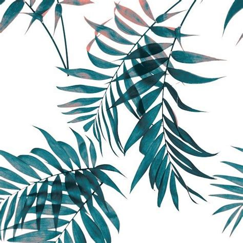 leaf pattern quotes 17 best ideas about tropical leaves on pinterest leaves