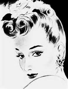 hairstyles for in early 40s hairstyles for women in early 50s search results