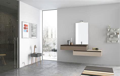 bagni varese arredo bagno varese casa bagno inn ti aspetta