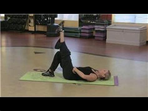abdominal exercises exercises  split abdominal muscles youtube
