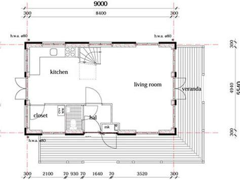 hauptschlafzimmer grundriss ferienhaus tulp zee south noordwijk firma