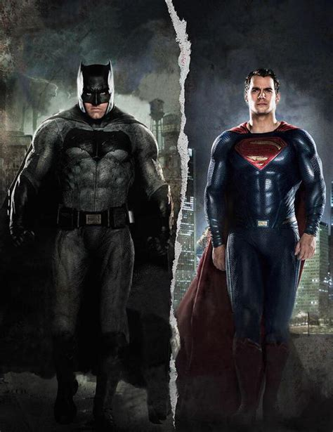 batman vs superman dawn batman v superman dawn of justice