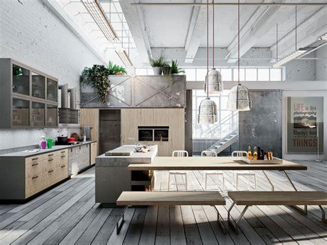 cuisine snaidero cuisines snaidero 6 nouveaut 233 s 224 d 233 couvrir inspiration
