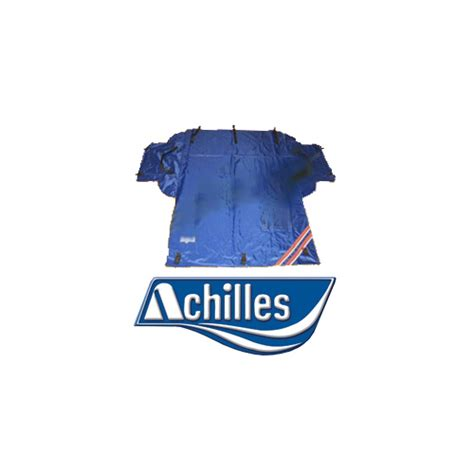 inflatable boat bag achilles inflatable boat carry bag