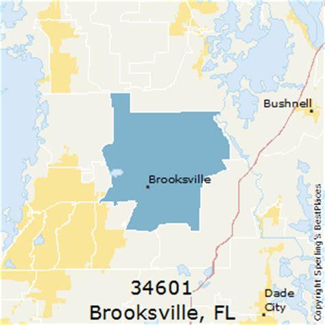 gulf coast cabinets brooksville fl best places to live in brooksville zip 34601 florida