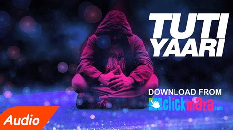 mashup song free tutti yaari mashup sad songs punjabi song