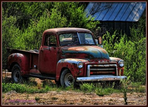 gerry gmc 17 best images about jerry s of ole trucks on