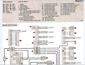 mercedes actros wiring diagram mercedes mercedes free wiring diagrams