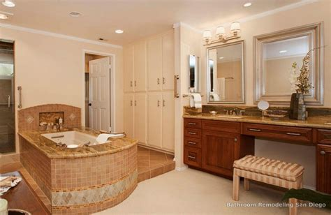 ideas for remodeling bathroom bathroom remodel ideas homesfeed