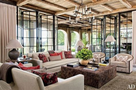 home decor los angeles celebrity homes gisele b 252 ndchen and tom brady s los