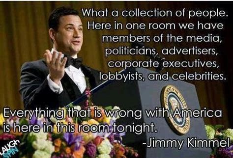 everything wrong with the room everything wrong with america in one room jimmy kimmel