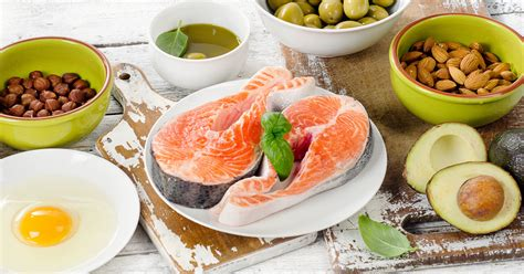 healthy high fats healthiest fats for keto low carbe diem