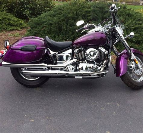 best 25 purple motorcycle ideas on kawasaki pink motorcycle and purple