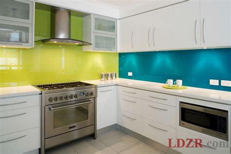 kitchen design colors ideas kitchen design home design and ideas